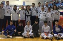 YeclaSport_Taekwondo_Murcia.jpg
