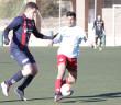 YeclaSport_Yeclano B_Escuela Molina (15)