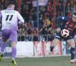 YeclaSport_Yeclano Deportivo_Minerva (41)