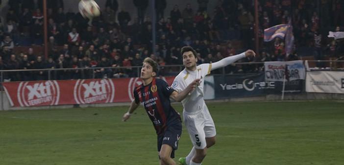 YeclaSport_Yeclano Deportivo_UCAM B (22)