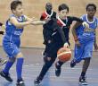 YeclaSport_Basket_Benjamín_Infante (15)