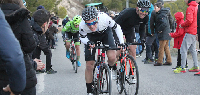 YeclaSport_Interclubes_Vinalopo_Ciclismo (17)