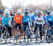 YeclaSport_Vuelta-ciclista_Región-de-Murcia-(18)