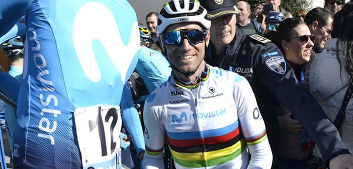 YeclaSport_Vuelta ciclista_Región de Murcia (67)