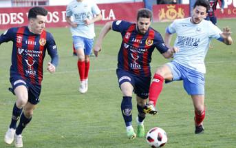 YeclaSport_Yeclano Deportivo_Muleño (2)