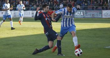 YeclaSport_Yeclano_Águilas FC (36)
