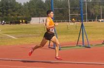 YeclaSport_Atletismo_Murcia