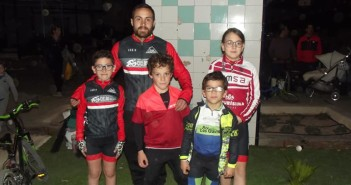 YeclaSport_ClubCiclista_Altiplano_Archena