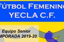 YeclaSPort_FutbolFemenino