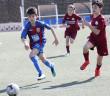 YeclaSport_Derbi Alevín_EFCY_FBY (14)