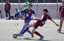 YeclaSport_Derbi Alevín_EFCY_FBY (2)