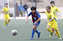 YeclaSport_FBY_YeclaCF_Derbi (8)