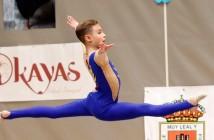YeclaSport_Gimnasia-Rítmica-(2)