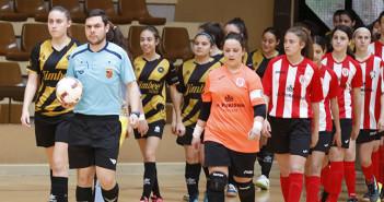 YeclaSport_Hispania_Roldan (19)