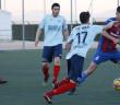 YeclaSport_Juvenil A_Muleño (11)