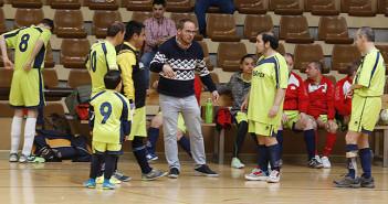 YeclaSport_Torneo AMPY (14)
