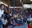 YeclaSport_Yeclano Deportivo_Lorca Deportiva (25)