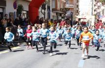 YeclaSport_El Calero (35)