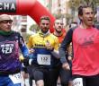 YeclaSport_ElCalero_10K (65)