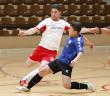 Futbol Sala Yecla Albatros Alhama