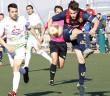 Yeclasport_Yeclano B_Calasparra (3)
