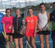 YeclaSport_Tenis_Infantil