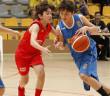 YeclaSport_Fina lFour Preinfantil (49)
