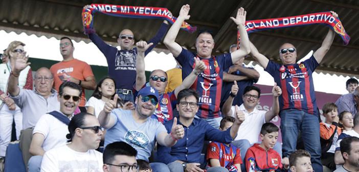 YeclaSport_Yeclano_Escobedo_publico