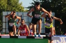 YeclaSport_Ortuño_Castellon