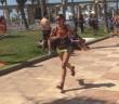 YeclaSport_IsabelNavarro_roquetas