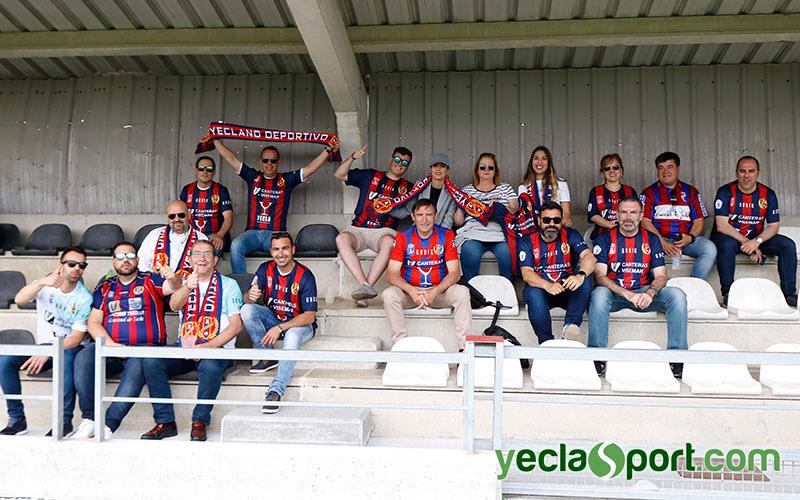 YeclaSport_EscobedoYeclano-(59)