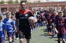 Yeclasport_Torneo (4)