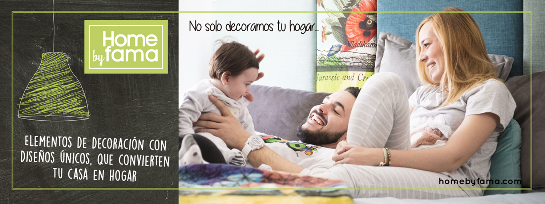YeclaSport_Banner_Fama_Home_Noticias