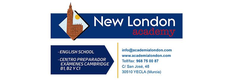 YeclaSport_Banner_London_Nuevo_Noticias