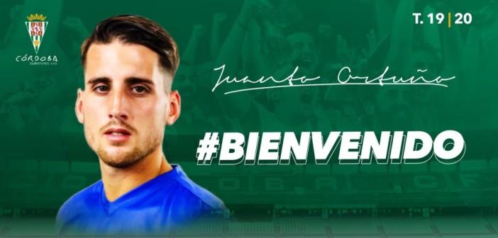 Foto: Córdoba FC