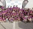 Yeclasport_II Trofeo de Natación (22)
