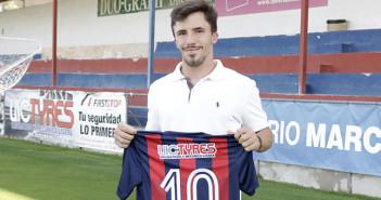 Yeclasport_Luis Castillo (5)