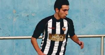 Foto: Orihuelaclubdefutbol.com