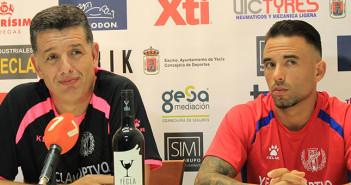 YeclaSport_Previa_Yeclano_Sevilla_Sandroni_Chino