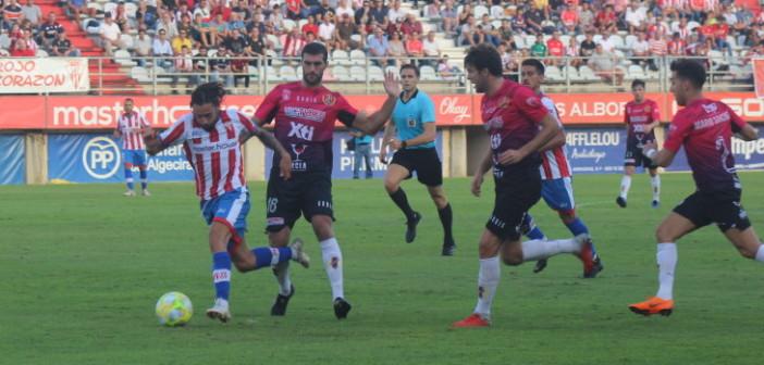 YeclaSport_Algeciras_Yeclano