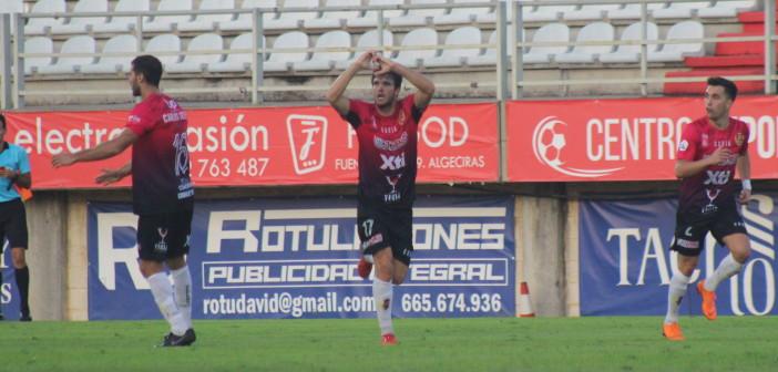 YeclaSport_Algeciras_Yeclano_Alayeto