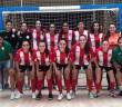 YeclaSport_Hispania_2020