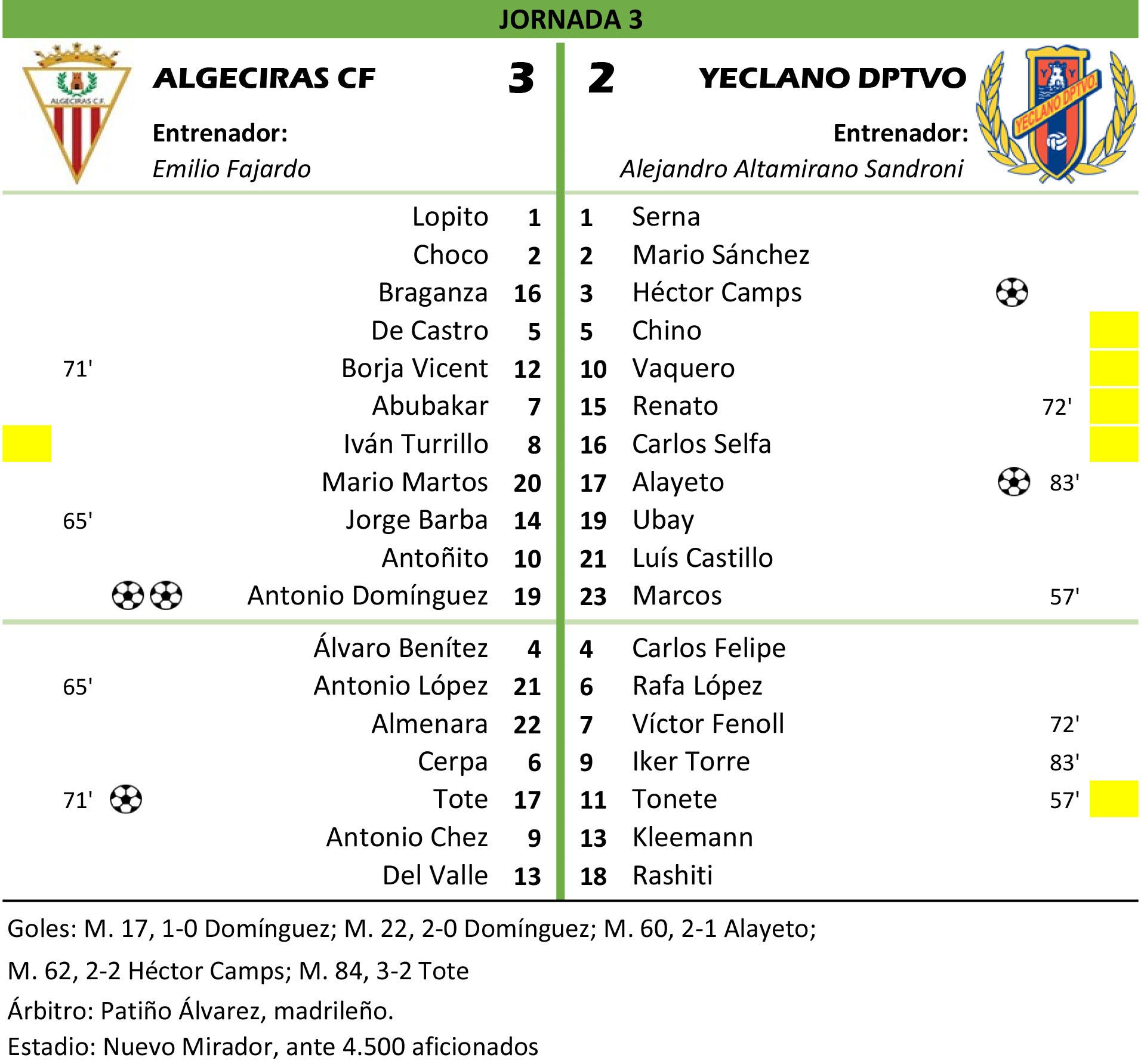 YeclaSPort_Ficha_Algeciras_Yeclano