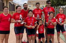 YeclaSport_Club_Ciclista_Altiplano