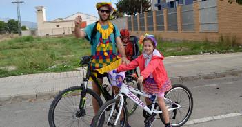 YeclaSport_Día de la bicicleta