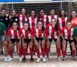 YeclaSport_Hispania_Alcantarilla