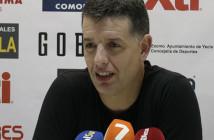 YeclaSport_Sandroni_Yeclano_Cordoba