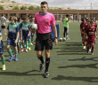 YeclaSport_VII torneo EFCYecla (30)