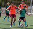 YeclaSport_VII torneo EFCYecla (43)
