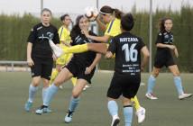 YeclaSport_Yecla CF_Elda Prom (10)